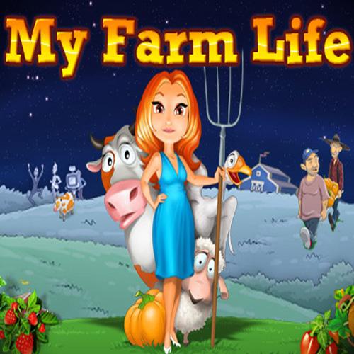 My Farm Life Key Kaufen Preisvergleich