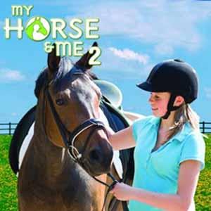 My Horse and Me 2 Key Kaufen Preisvergleich