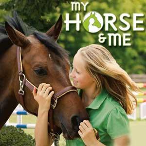 My Horse and Me Key Kaufen Preisvergleich