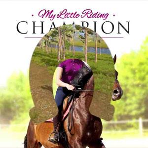 My Little Riding Champion Key kaufen Preisvergleich