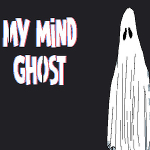 My Mind Ghost