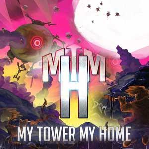 My Tower My Home Key Kaufen Preisvergleich