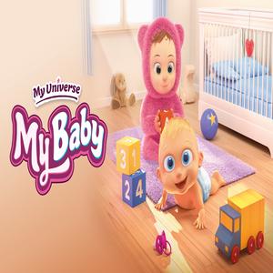 Kaufe My Universe My Baby PS4 Preisvergleich