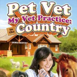 My Vet Practice In the Country Key Kaufen Preisvergleich