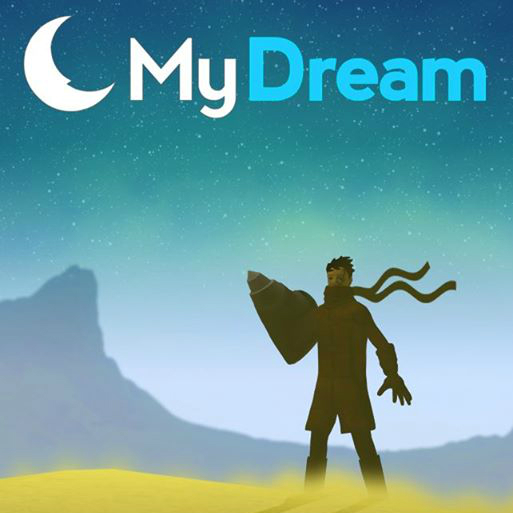 MyDream Key Kaufen Preisvergleich