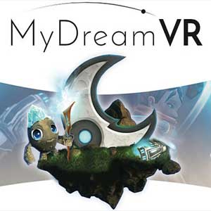 MyDream Swift Key Kaufen Preisvergleich