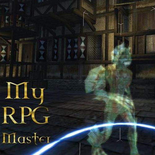 MyRPG Key Kaufen Preisvergleich