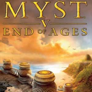 Myst 5 Key Kaufen Preisvergleich