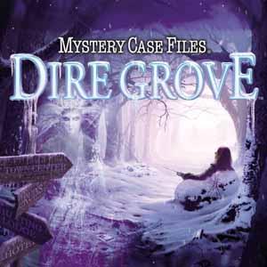 Mystery Case Files Dire Grove Nintendo 3DS Download Code im Preisvergleich kaufen