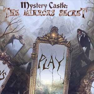 Mystery Castle The Mirrors Secret Key Kaufen Preisvergleich