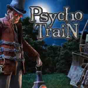 Mystery Masters Psycho Train Key Kaufen Preisvergleich