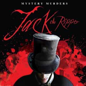 Mystery Murders Jack the Ripper Nintendo 3DS Download Code im Preisvergleich kaufen