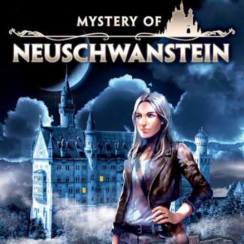 Mystery of Neuschwanstein Key Kaufen Preisvergleich