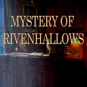 Mystery Of Rivenhallows Key Kaufen Preisvergleich