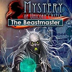 Mystery of Unicorn Castle The Beastmaster Key Kaufen Preisvergleich