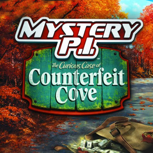 Mystery Pi The Curious Case Of Counterfeit Cove Key Kaufen Preisvergleich