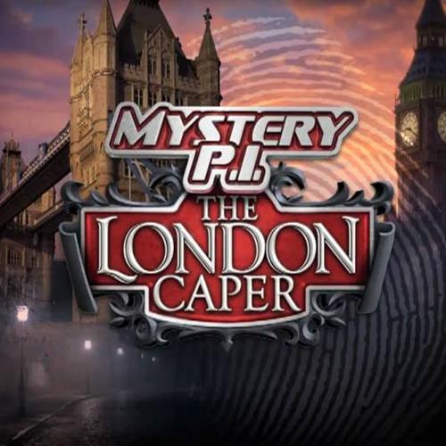 Mystery PI The London Caper Key Kaufen Preisvergleich