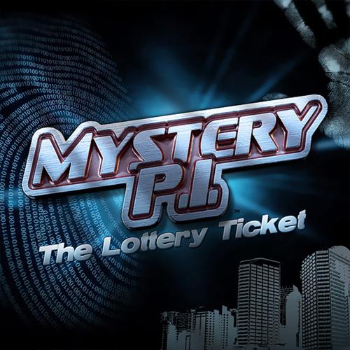 Mystery PI The Lottery Ticket Key Kaufen Preisvergleich