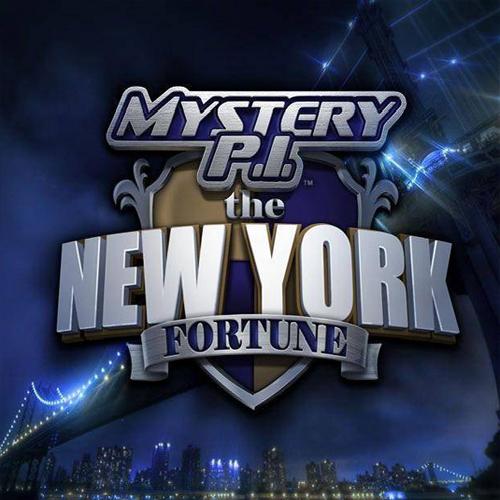 Mystery PI The New York Fortune Key Kaufen Preisvergleich