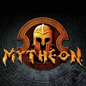 Mytheon Key Kaufen Preisvergleich