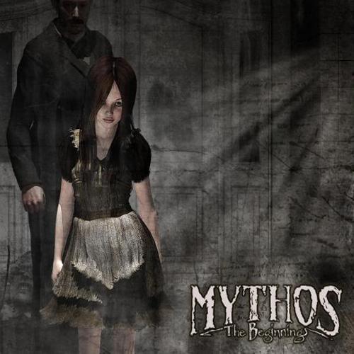 Mythos The Beginning