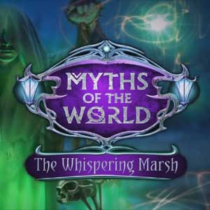 Myths of the World The Whispering Marsh Key Kaufen Preisvergleich