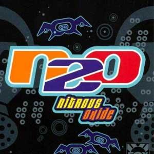 N2O Nitrous Oxide Key Kaufen Preisvergleich