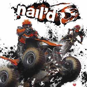Nail D Xbox 360 Code Kaufen Preisvergleich