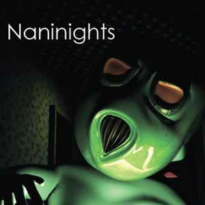 Naninights Key Kaufen Preisvergleich