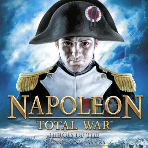 Napoleon Total War Heroes of the Napoleonic Wars