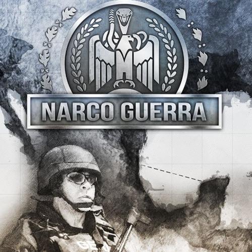 NarcoGuerra Key Kaufen Preisvergleich
