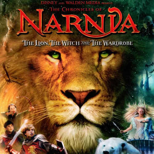 Narnia The Lion the Witch and the Wardrobe Key Kaufen Preisvergleich