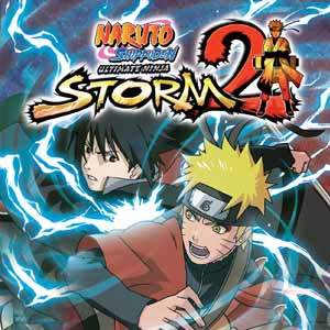 Naruto Shippuden Ultimate Ninja Storm 2 Xbox 360 Code Kaufen Preisvergleich