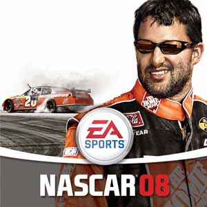 NASCAR 08 Xbox 360 Code Kaufen Preisvergleich