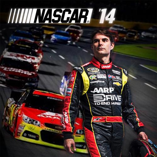 NASCAR 14 Key Kaufen Preisvergleich