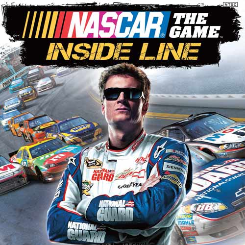 NASCAR The Game 2013 Key kaufen - Preisvergleich