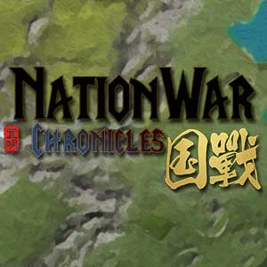 Nation War Chronicles