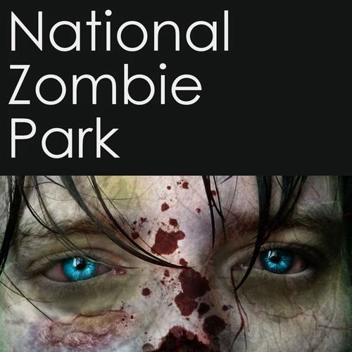 National Zombie Park Key Kaufen Preisvergleich
