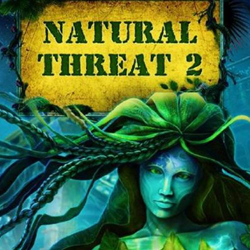 Natural Threat 2 Key Kaufen Preisvergleich