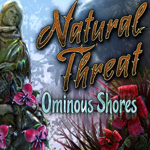 Natural Threat Ominous Shores Key Kaufen Preisvergleich