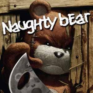 Naughty Bear PS3 Code Kaufen Preisvergleich