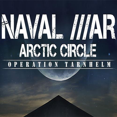 Naval War Arctic Circle Operation Tarnhelm Key Kaufen Preisvergleich
