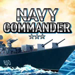 Navy Commander Nintendo 3DS Download Code im Preisvergleich kaufen