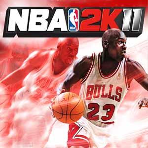 NBA 2K11 Xbox 360 Code Kaufen Preisvergleich