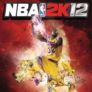 NBA 2K12 Xbox 360 Code Kaufen Preisvergleich