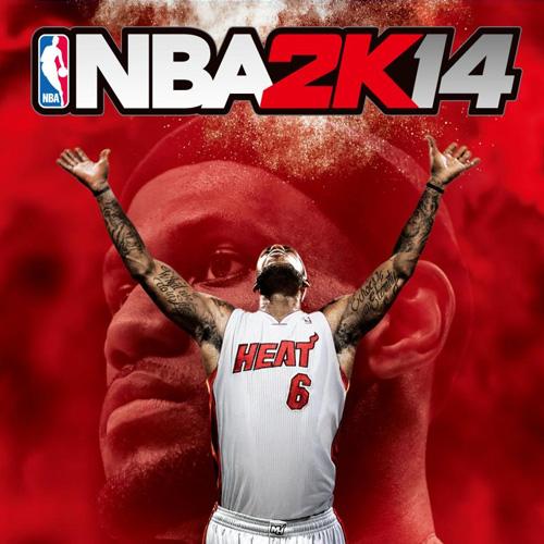 NBA 2K14 PS3 Code Kaufen Preisvergleich