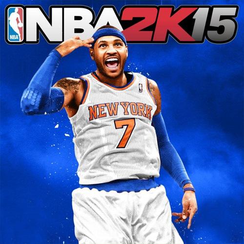 NBA 2K15 Xbox 360 Code Kaufen Preisvergleich