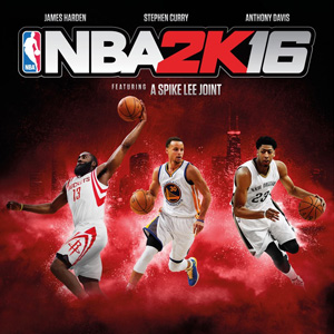 NBA 2K16 Xbox 360 Code Kaufen Preisvergleich