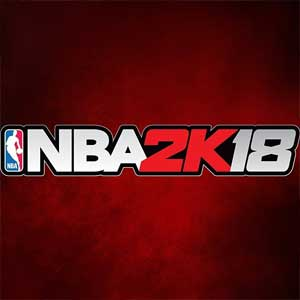 Kaufe NBA 2K18 Nintendo Switch Preisvergleich