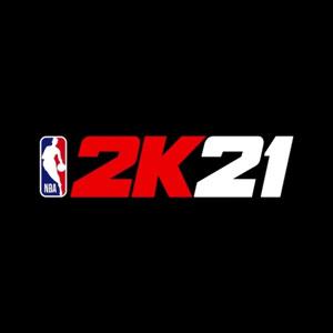 Kaufe NBA 2K21 Xbox Series X Preisvergleich